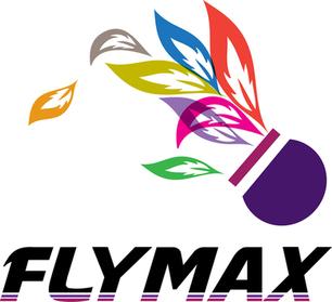Logo Design Free - ClipArt Best