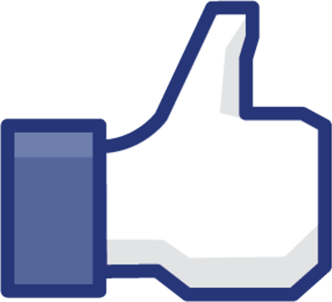 First Taste of Facebook s Facebook Like Icons