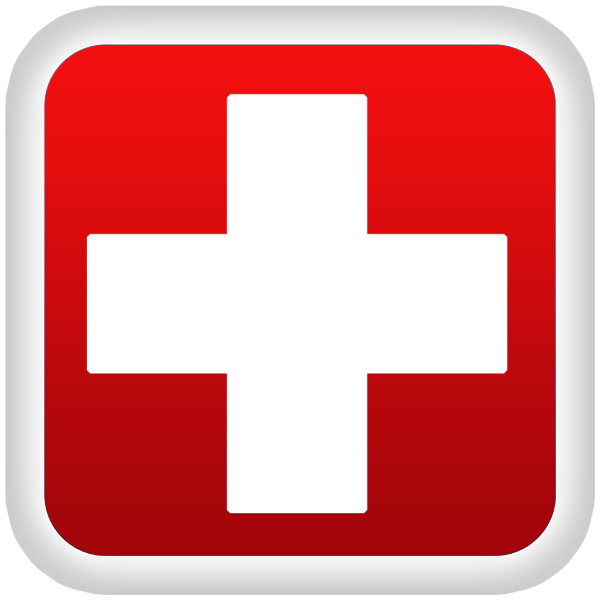 26 red cross medicine free cliparts that you can download to you ...
