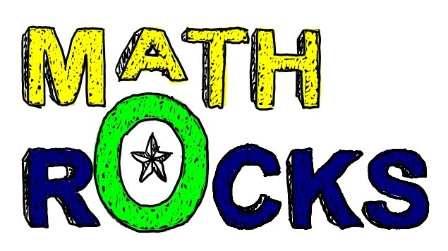We Love Maths Clipart - ClipArt Best
