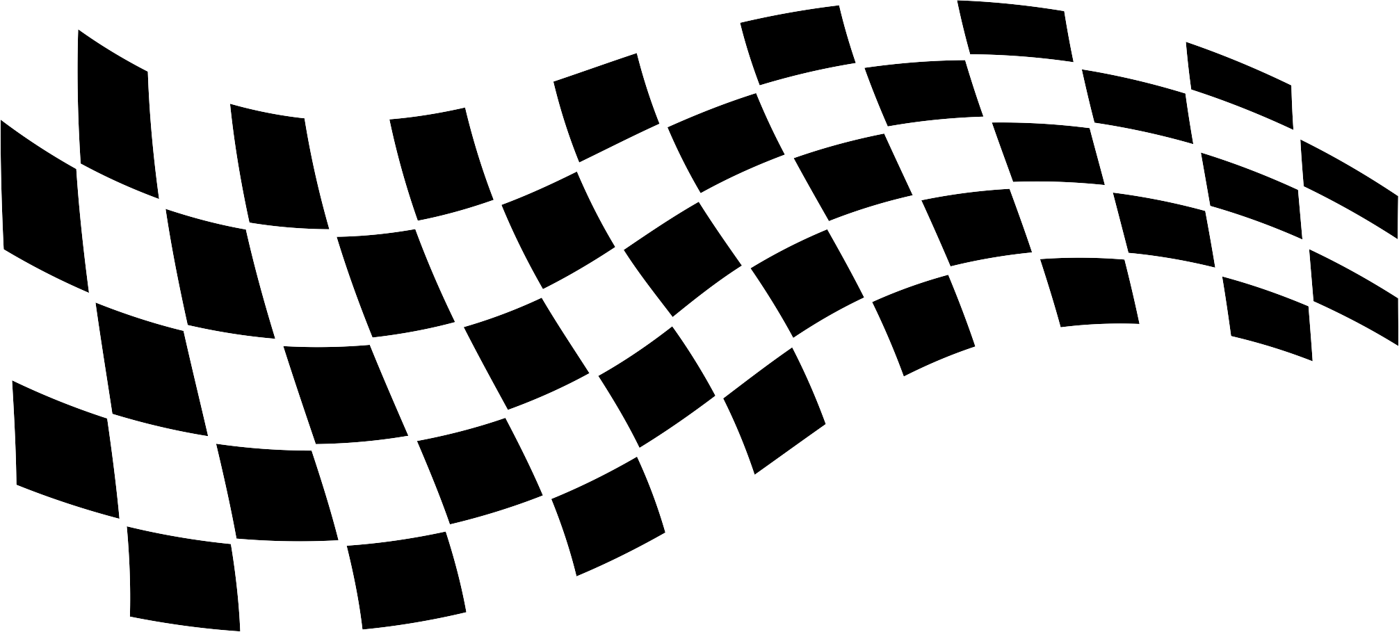 Racing Flag Vector Png - ClipArt Best