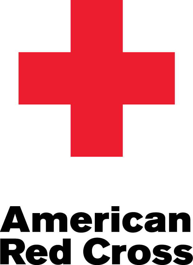 American Red Cross Logo - ClipArt Best