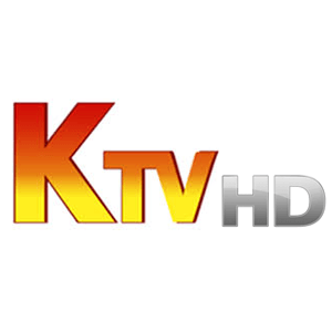 Schedule for Ktv HD, Ktv HD Schedule playing on Tue, Feb 07 ...