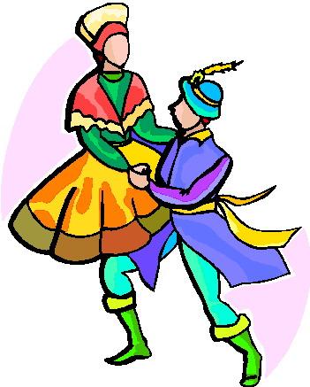 olaf dancing animated gif
