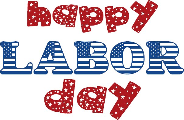 Happy Labor Day from the Broadway Village team! | Broadway Village ...