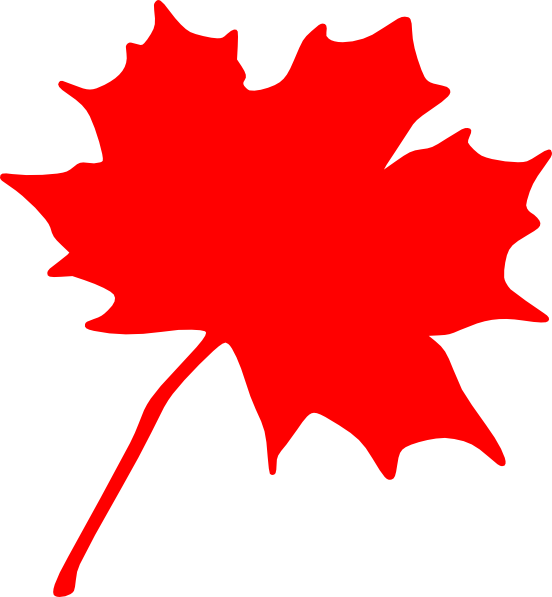 Canada SUPERMAN FROZEN CASTLE Canadian Maple Leaf 5