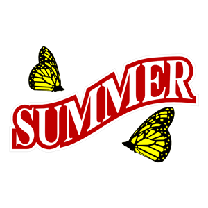 free clipart of summer - ClipArt Best - ClipArt Best