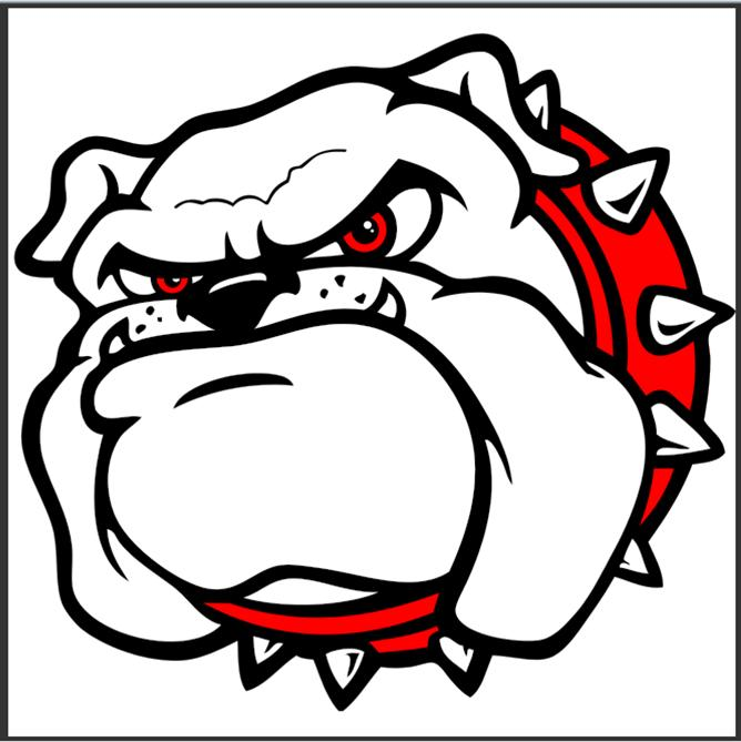 11 bulldog logo free cliparts that you can download to you computer ...