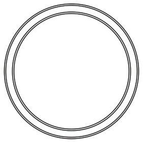 Circle Diameter Template Printable - InspiriToo.