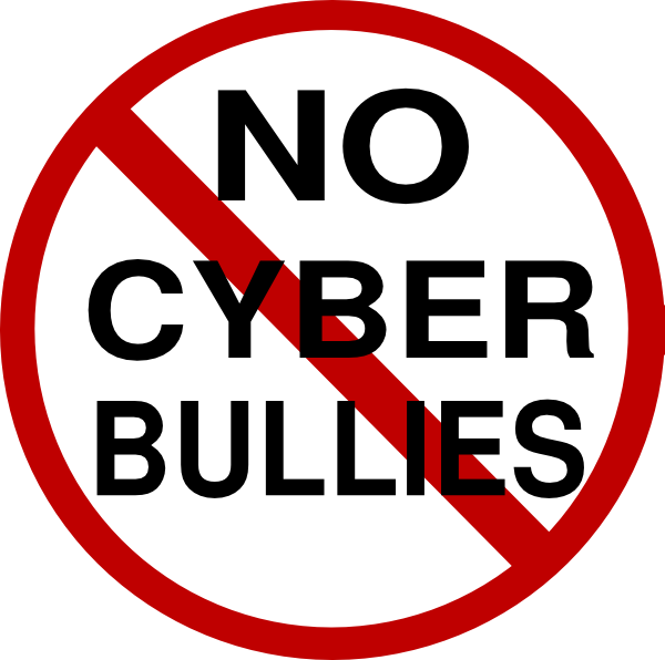 ... from cyber-bullying or becoming the ... - ClipArt Best - ClipArt Best