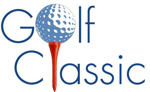 golf logo clip art free - photo #4
