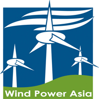 Wind Power Asia 2010 - Blue Water Shipping