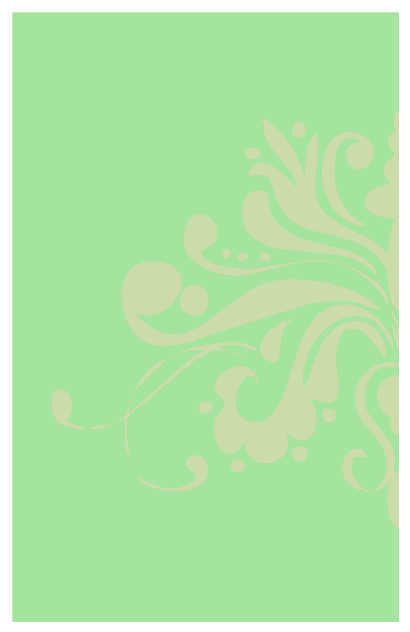 loose leaf paper template – Loose Leaf Paper Template