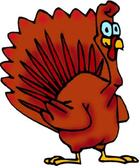 Free Thanksgiving Graphics - ClipArt Best