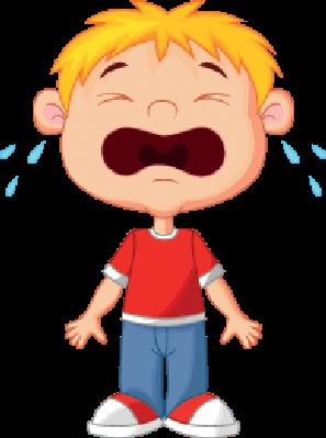 little girl crying animation clipart best Little Sad Boy Clip Art Generic Clip Art Boy