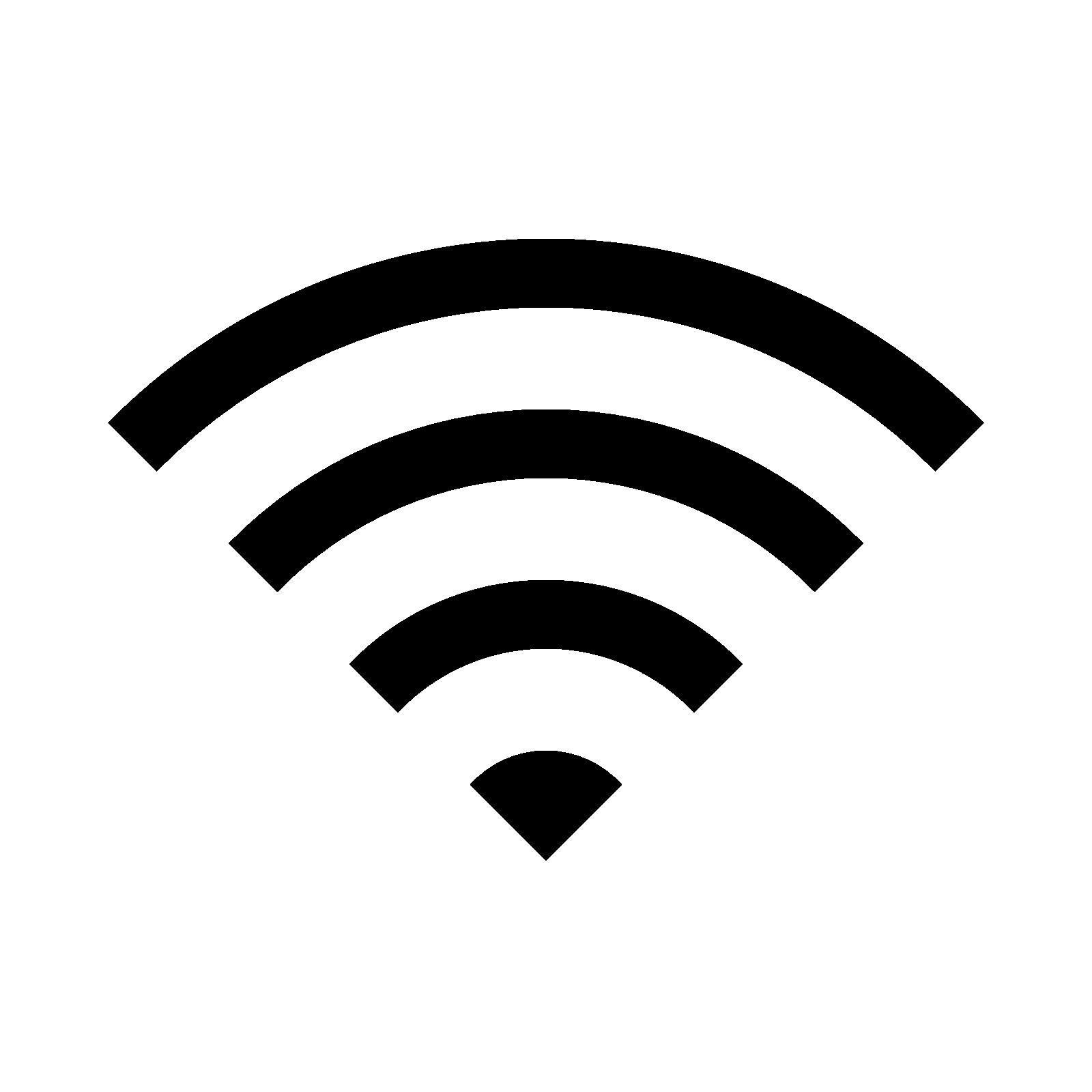 Can I Download Wifi On Nokia asha 305