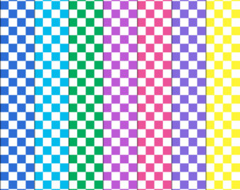 CHEVRON RAINBOW PAPER . Free cliparts that you can download to you ...