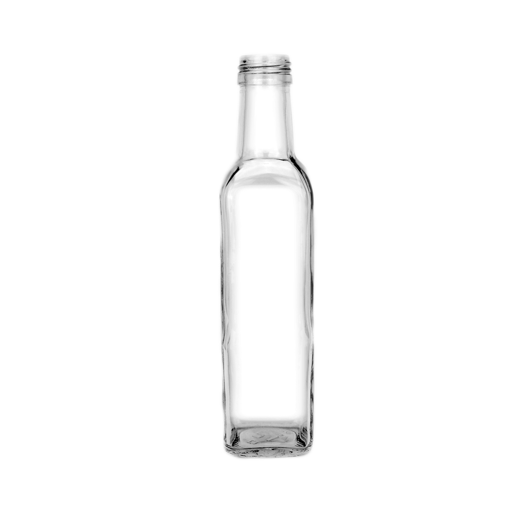 Wine Bottle Drawing - ClipArt Best