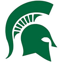 Michigan-State-Spartans-Logo- ...
