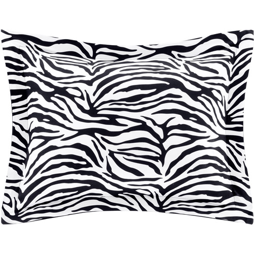 Pictures Of Zebra Prints Clipart Best