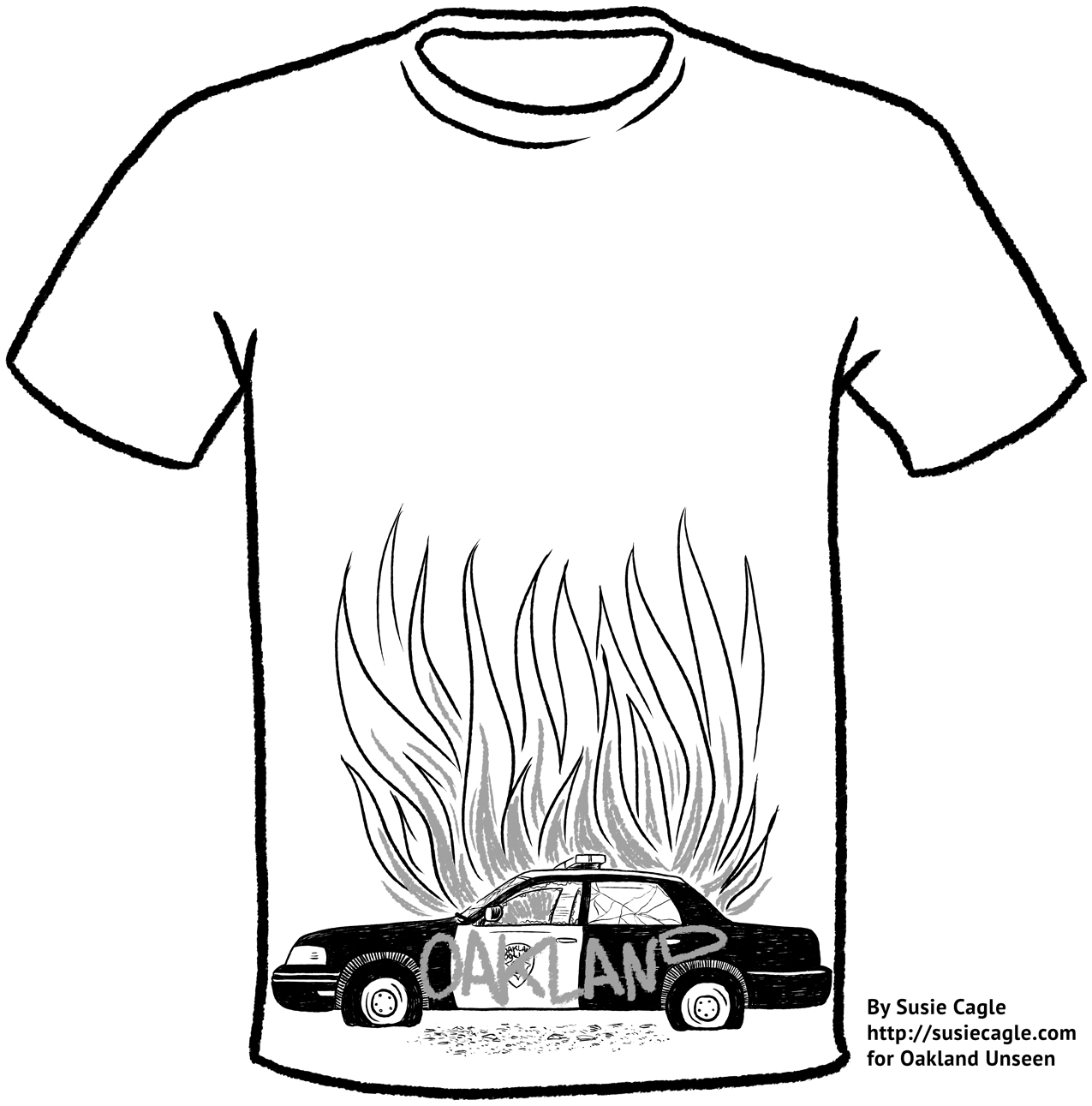 Line Drawing T Shirt : T shirt line drawing clipart best
