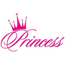 Princess Crown Picture ClipArt Best