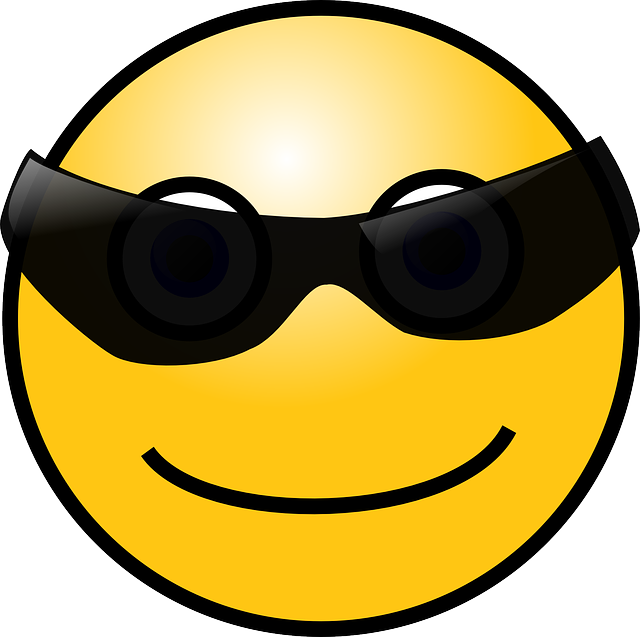 Happy emoticon icon #16026 - Free Icons and PNG Backgrounds