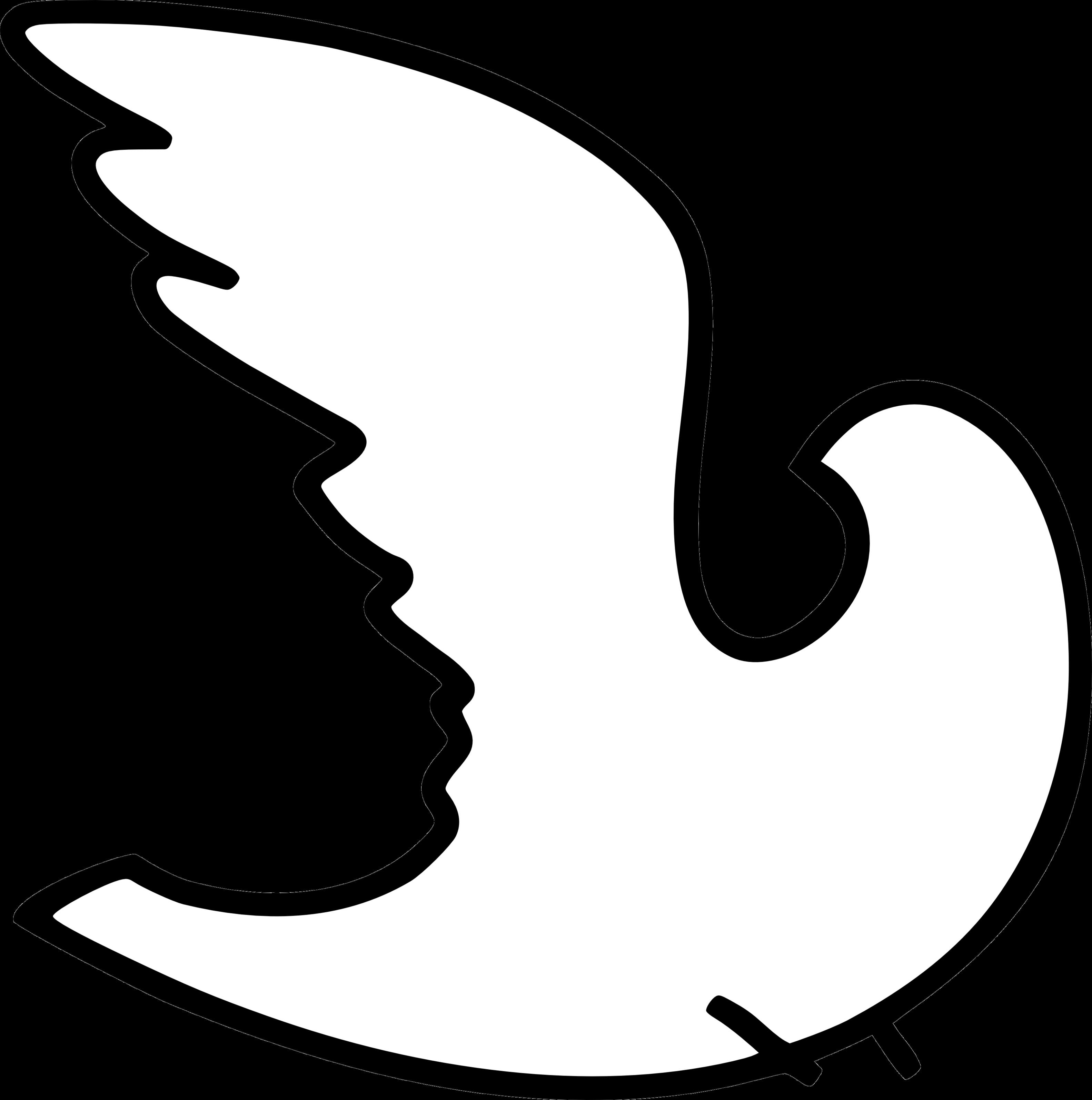 White Dove Symbol Of Peace - ClipArt Best