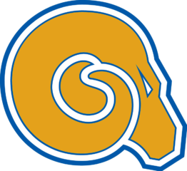 File:Albany State University Golden Rams (logo).png - Wikipedia