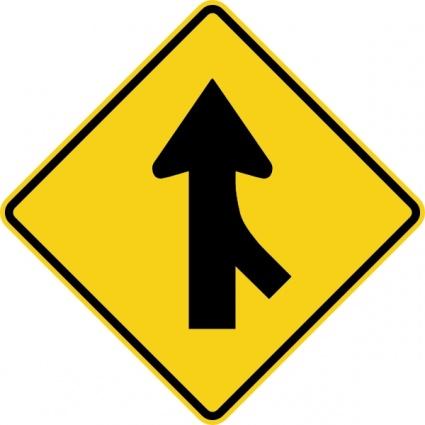 Clip Art Traffic Signs - ClipArt Best