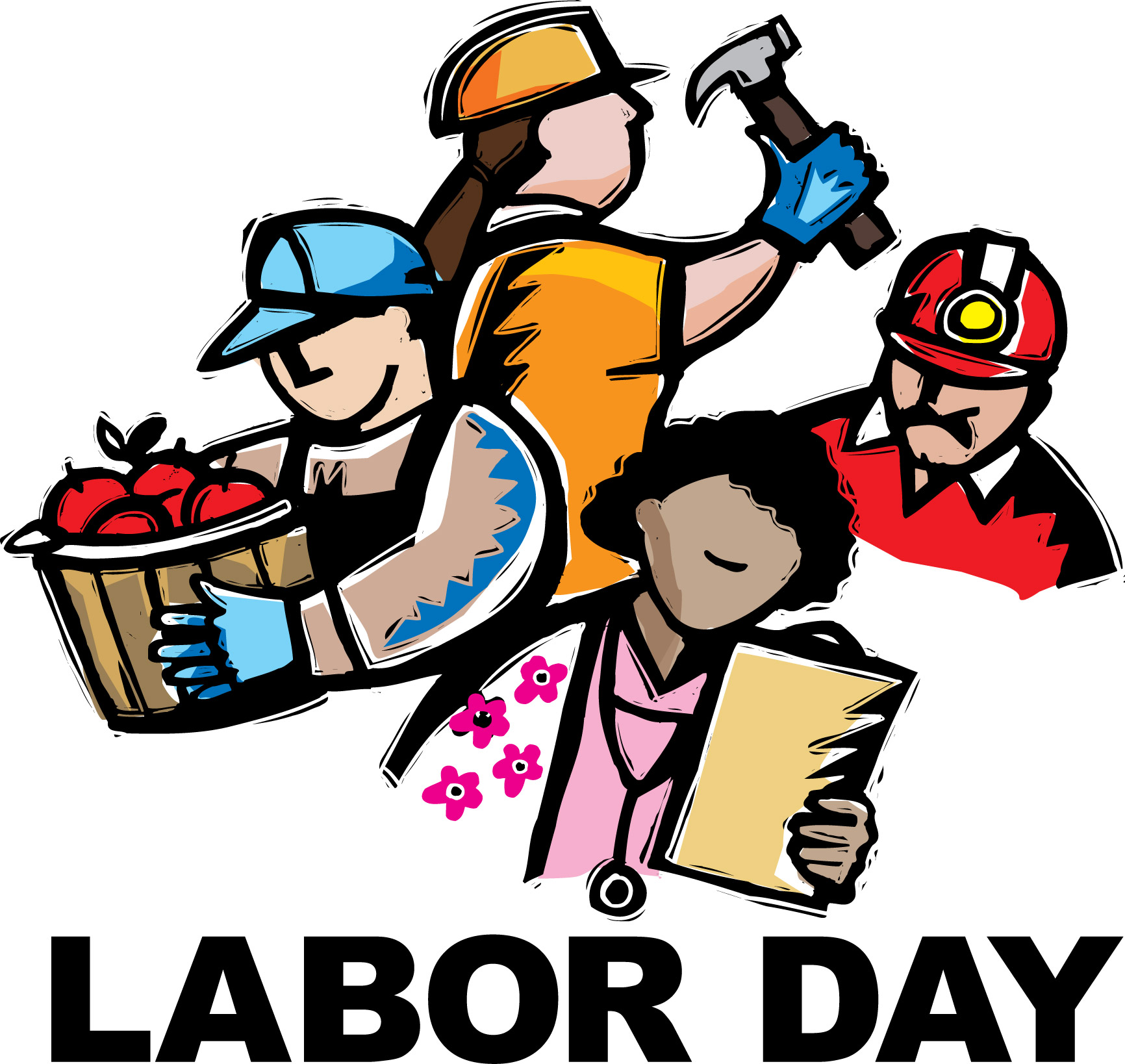 1000+ images about Labor Day 2015