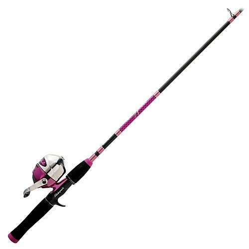 A fishing pole clipart best for Best fishing pole