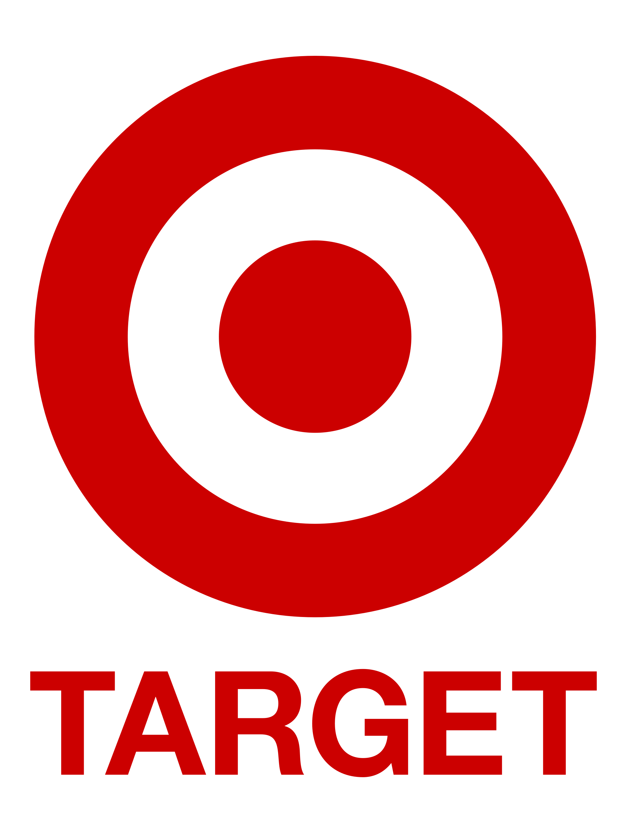 Image - TARGET.png | Adele Wiki | Fandom powered by Wikia