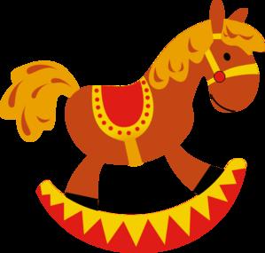 Clip Art Pony Clipart pony clip art clipart best 2 image 24049