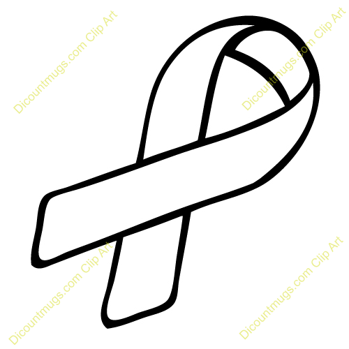 Clip Art Cancer Ribbon Clip Art printable breast cancer ribbon clipart best hostted