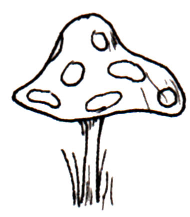 10 toadstool images free cliparts that you can download to you ...