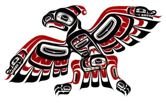 Native American Art Pics - ClipArt Best - photo#19