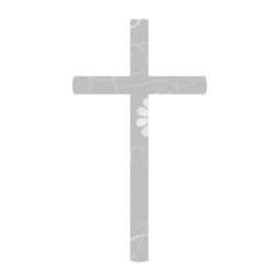 Gray Cross - ClipArt Best