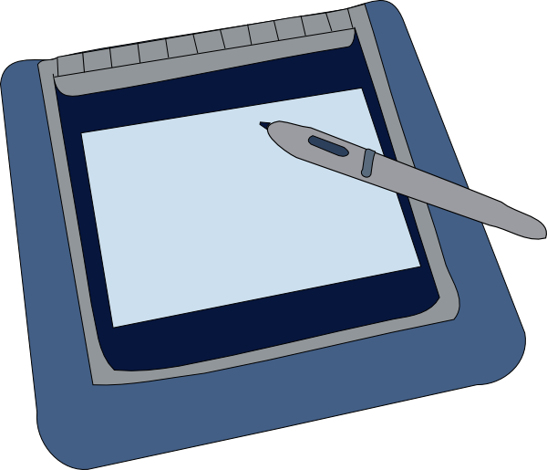 Stone Tablet Clip Art : Stone tablet clipart best