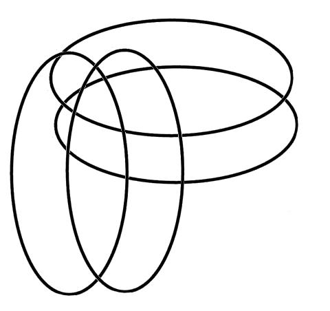 John Venn as well Similarities And Differences Venn Diagram ...