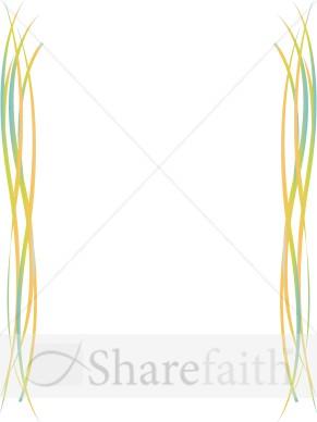 clip art designs borders