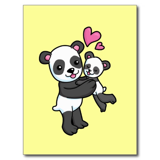 Bear Hug Picture Cartoons - ClipArt Best