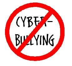 No Cyber Bullying Signs - ClipArt Best