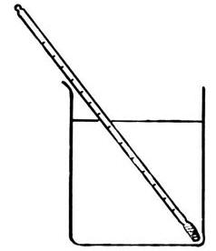 AE 104 besides Beaker Diagram in addition debleek sappy further Window Of Opportunity And Sunday Sneak Peek also Chap002. on door diagram