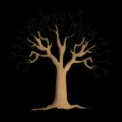 Cartoon Winter Tree - ClipArt Best