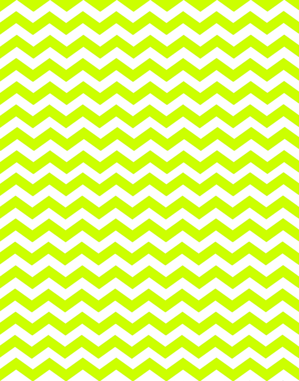 Free Chevron Patterns - ClipArt Best