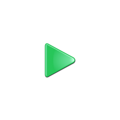 Green Arrow Icon Arrow Right 20 Green Arrow