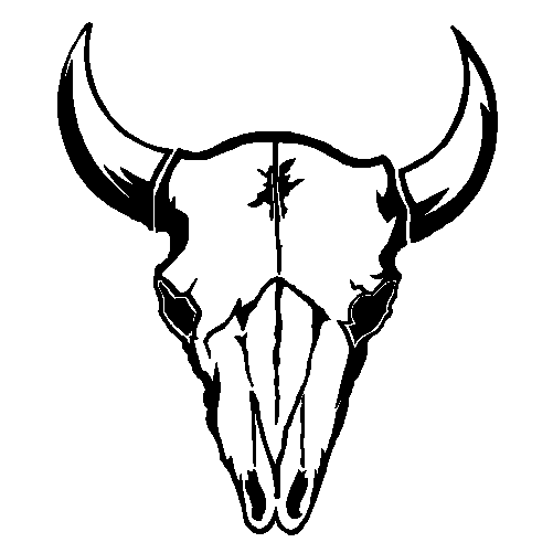 cow skull drawings clipart best longhorn steakhouse locations longhorn steakhouse colonial heights va
