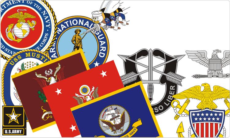 Us Army Logo Vector Art Clipart Best