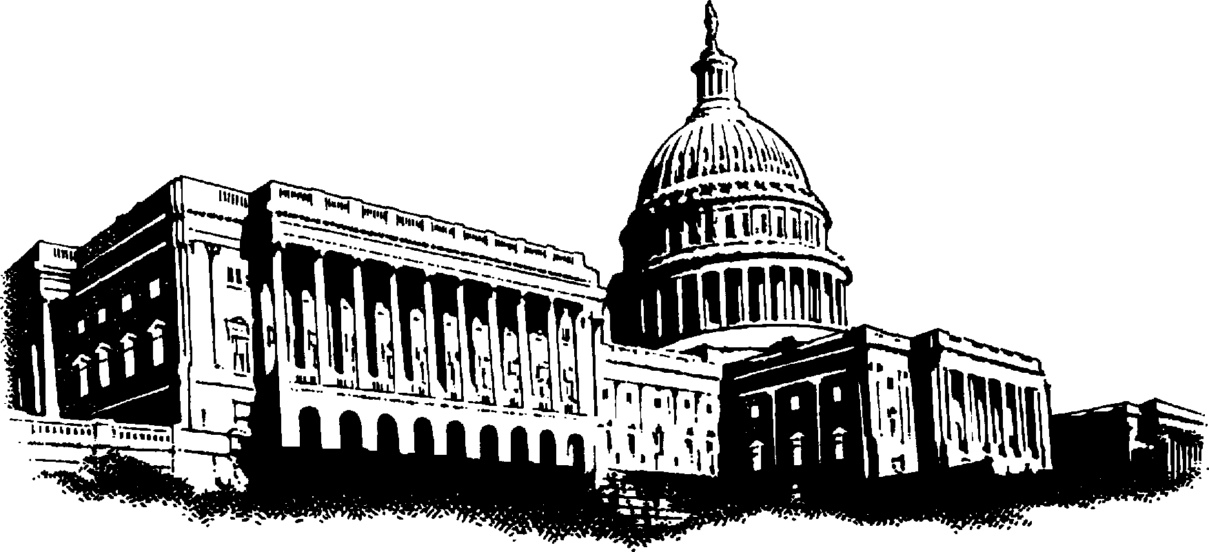 us capitol clip art clipart best capitol building clipart free capitol building clip art free